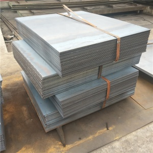 China plate sheet coil strip pipe selling stainless steel plate