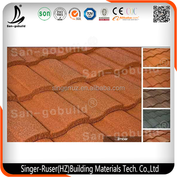 Hot Selling Chip Coated Metal Bottom Price Professional