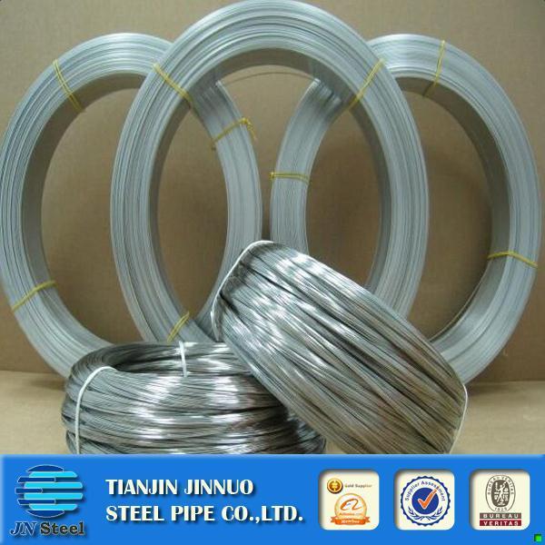 jual wire rope sling-Dapatkan jual wire rope sling Favorit Anda dari ...