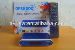 Mini HD Youtube IPTV 3G USB WiFi Set Top Box Support CCcam MGcam Newcamd SKcam
