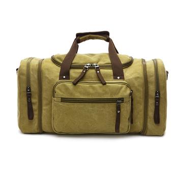 96f9fa6ec6e7 Practical Classic Polo Travel Bags