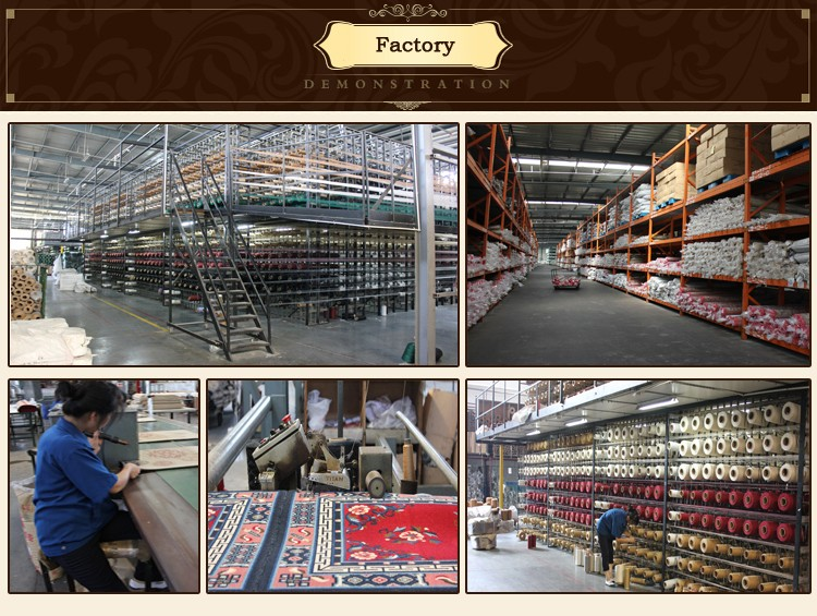 guang zhou hand made carpet suppliers