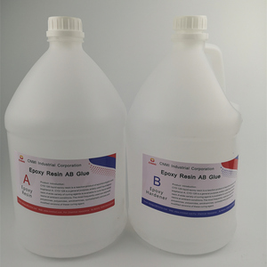 Clear Epoxy Resin Wholesale, Epoxy Resin Suppliers - Alibaba