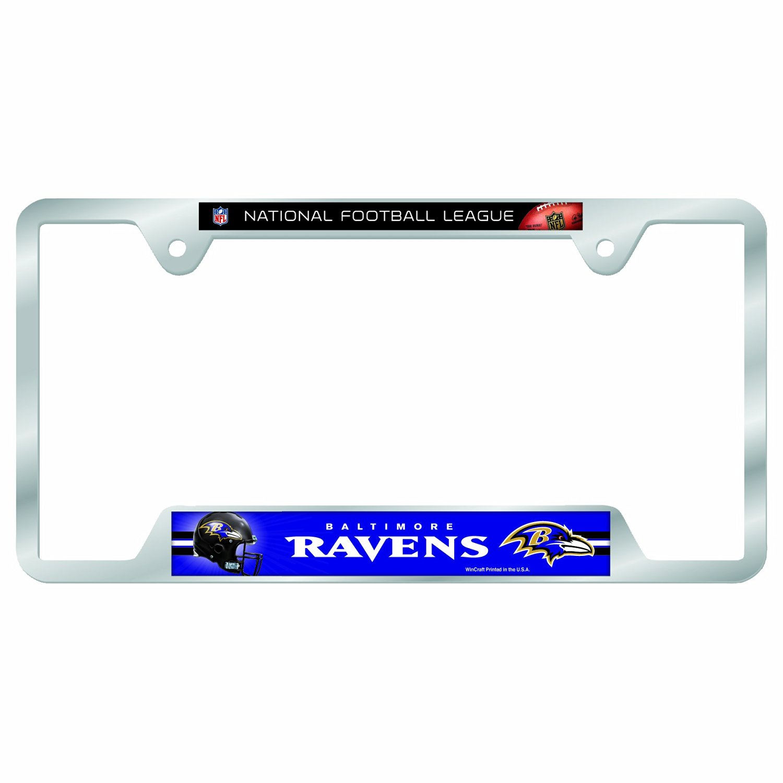 Cheap Ravens License Plate, find Ravens License Plate deals on line ...