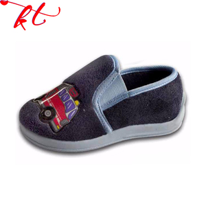 Fabricants Chaussures Enfants Et Hangzhou Hangzhou Fournisseurs Fpw18