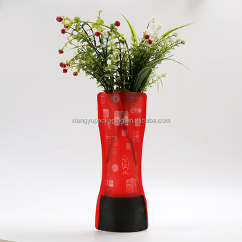 Top Quality Modern Stand Wooden Flower Vase - Buy Stand Wooden ... on flower basket stand, flower pedestal stand, flower bucket stand, flower garden stand, flower shop stand, teapot stand, flower table stand, flower crystal stand, fireplace stand, flower bowl stand, planter stand, clock stand, flower bouquet stand, flower lamp stand, flower pot stand, flower display stands, flower box stand, flower column stand, flower tree stand, flower plant stand,