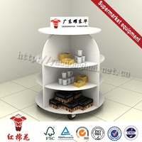 Company want distributor of super market merchandising factories in china