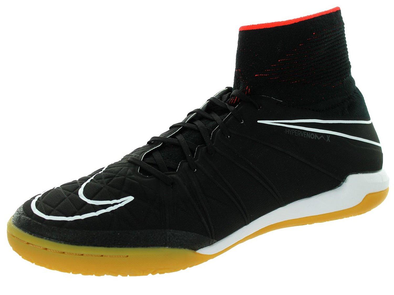 Buy Nike Mens Hypervenomx Proximo IC Indoor Soccer Shoe in