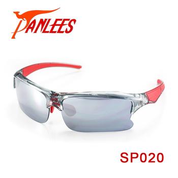 OEM, PC TR90 рамка пляжный волейбол спортивные солнцезащитные очки  велосипедные спортивные очки для спорта на fd181afbd6e