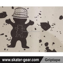 SKATERGEAR tech deck grip tape for sale skateboard griptape printing