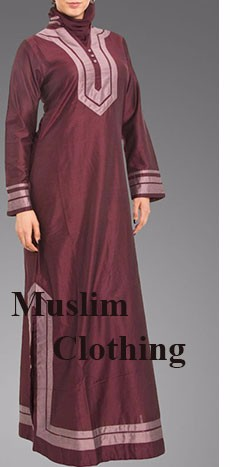 2019 Newest Eid Arab Islamic Clothes Gift Style Muslim Girls Dress New Model Abaya In Dubai