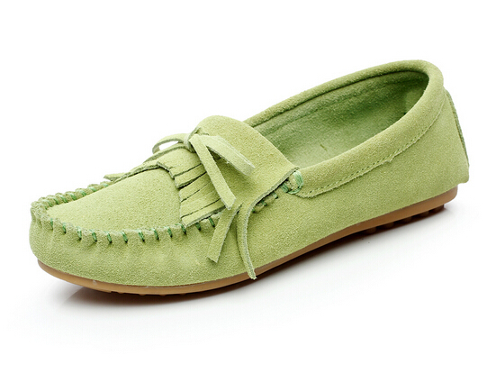 Color : C, Size : 40 XUEXUE Womens Shoes Spring Fall Loafers /& Slip-Ons Driving Shoes Fitness Shake Shoes Shake Shoes Shaking Shoes Flat Loafers Sneakers Athletic Shoes Platform Shoes