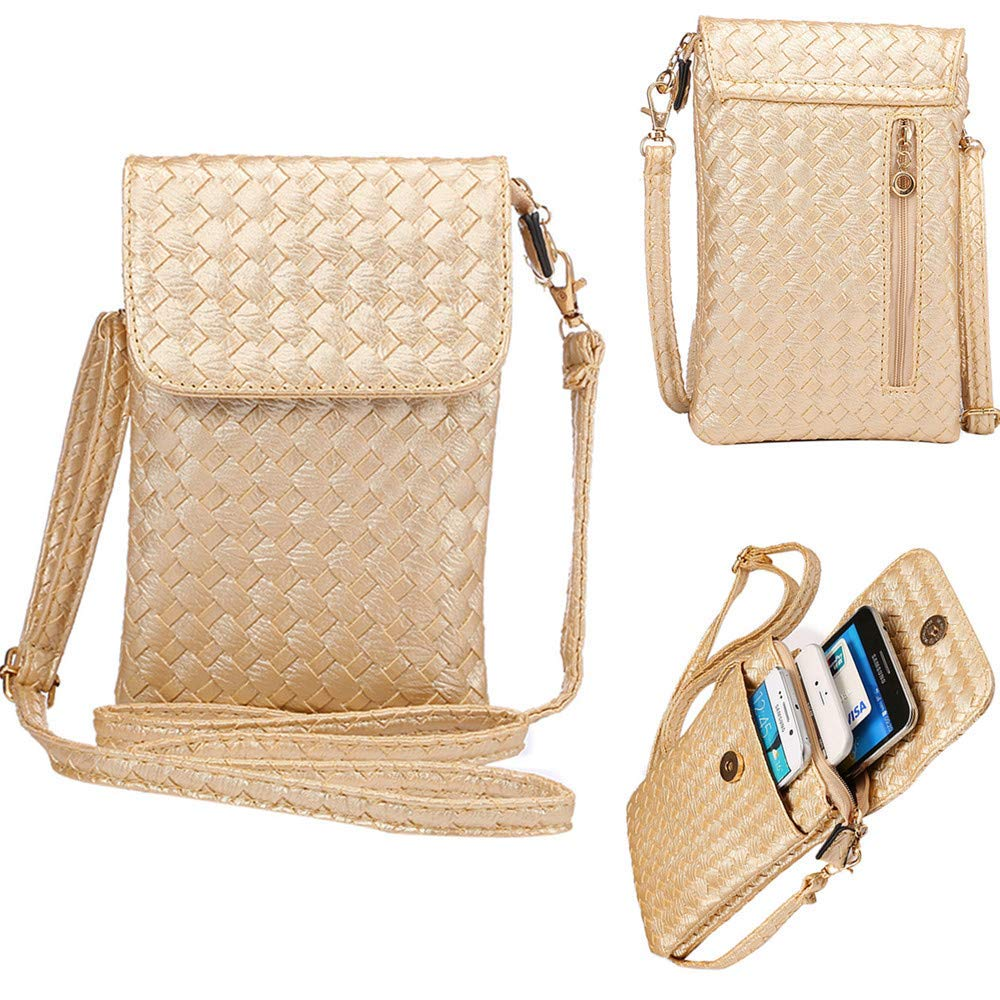 6cb810a99650 Cheap Cell Phone Crossbody, find Cell Phone Crossbody deals on line ...