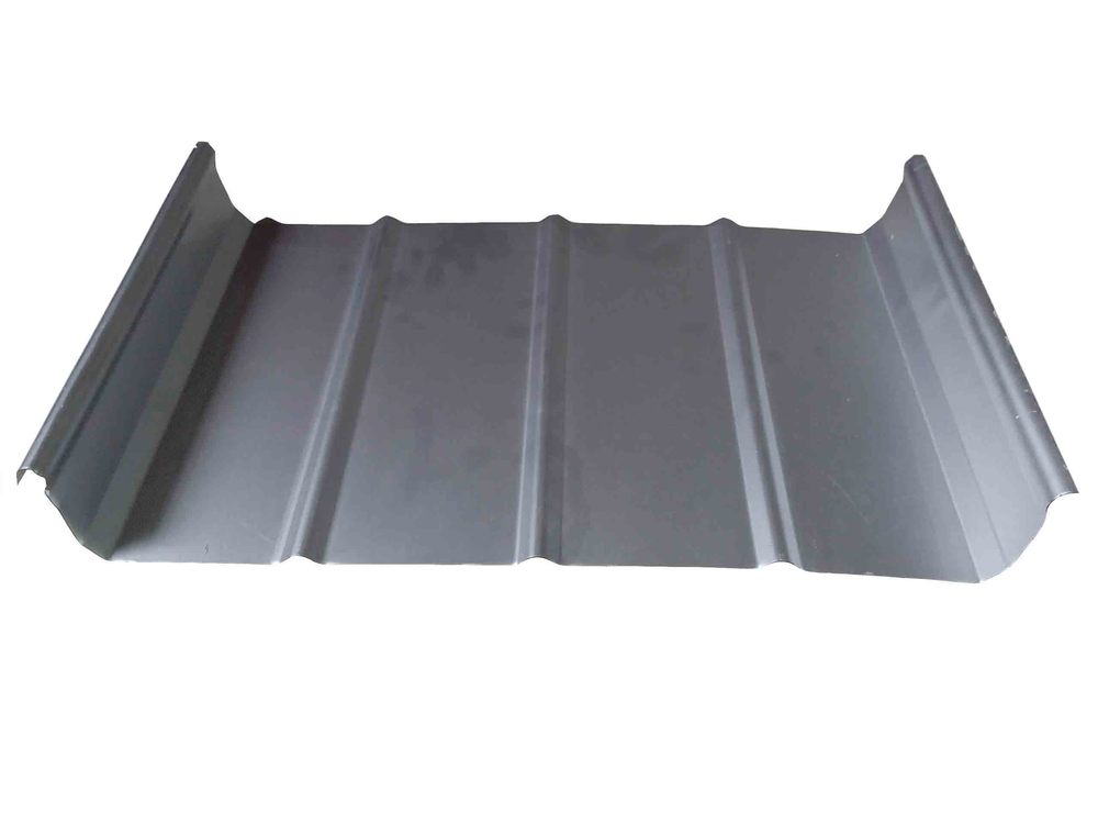 Low price good quality ppgi color coated steel coil for roofing sheet,aluminium metal roofing sheets