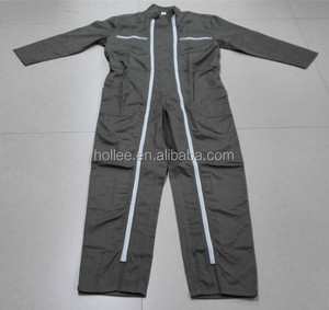2 zippers professionalengineering uniform overall workwear coverall