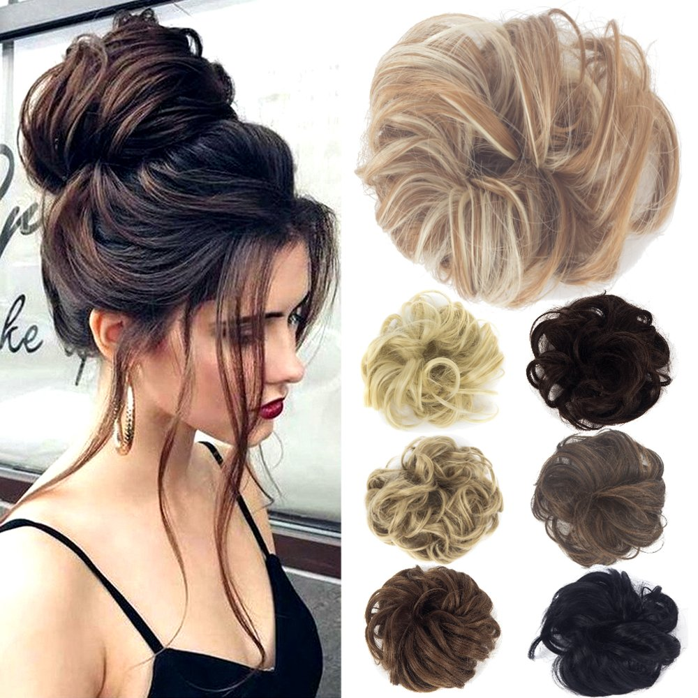 Cheap Updo Extensions Find Updo Extensions Deals On Line At Alibaba