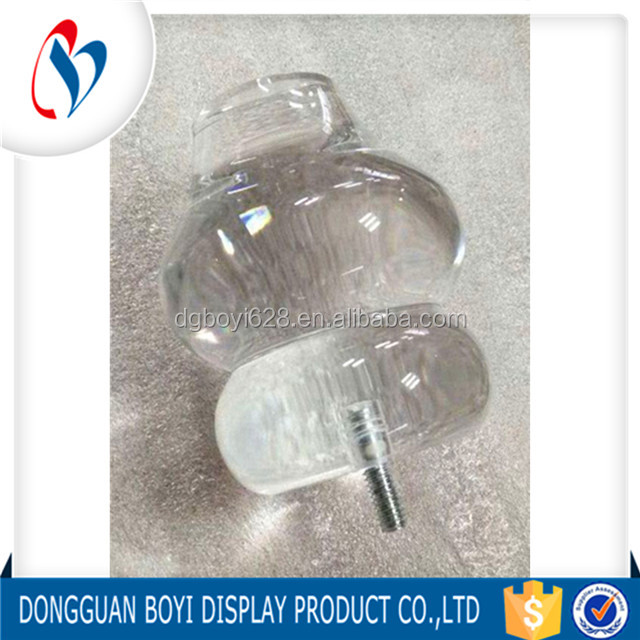 Clear Acrylic Sofa Legs, Clear Acrylic Sofa Legs Suppliers And  Manufacturers At Alibaba.com