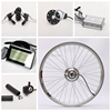 700C Front Wheel Electric Bicycle/Bicycle Engine Kit/Electric Bicycle Motor