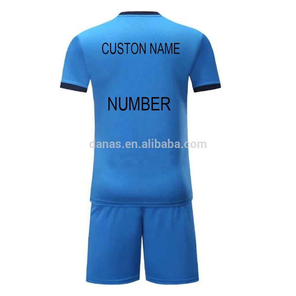 China Custom Shirt Maker Wholesale Alibaba