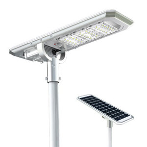 wholesale sresky solar street light with best quality and low price