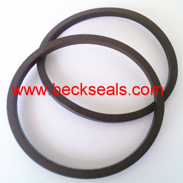 Flat Rubber O Ring/flat Rubber Gasket/flat Rubber Washer (factory ...