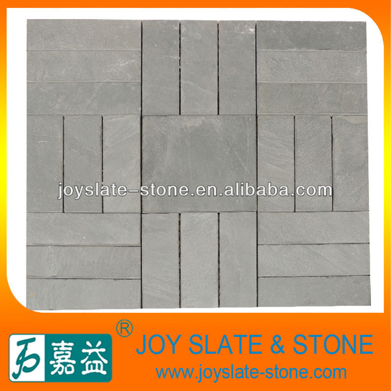 Road stone, stone road, roadstone type,paving stone,thin stone