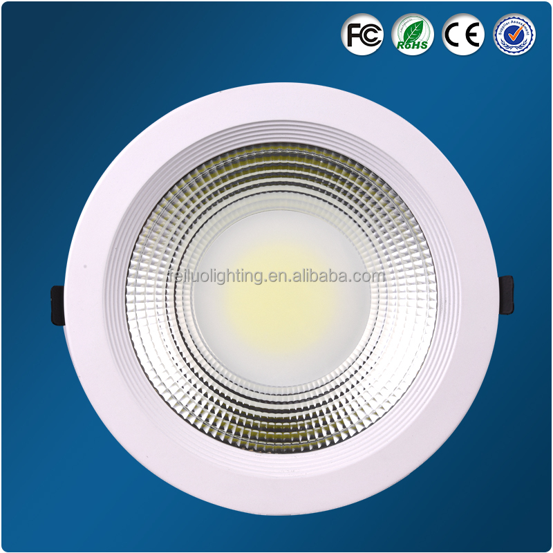 cheap led downlights for indoor