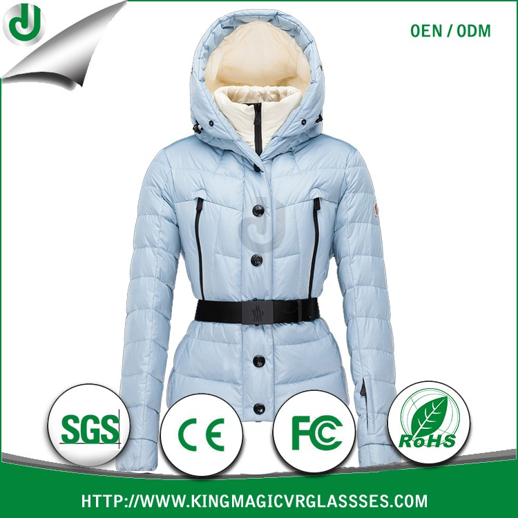 Top Selling And Super Cool Junjie Rubber Straight Jacket Gay ...