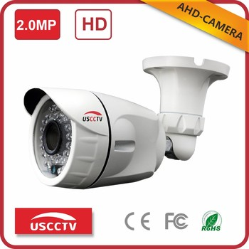 Usc Ahd Full Form Cctv Camera High Frame Rate Cctv Camera 1080p ...