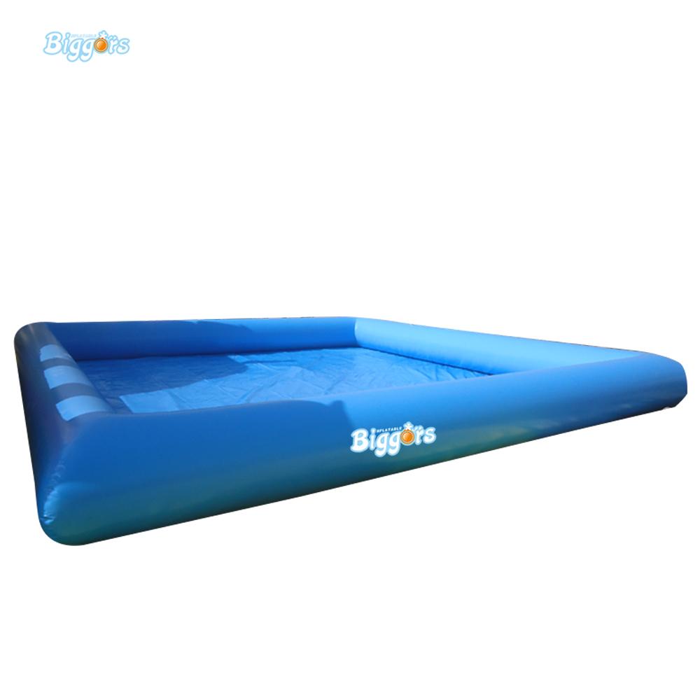 piscine tente promotion achetez des piscine tente. Black Bedroom Furniture Sets. Home Design Ideas