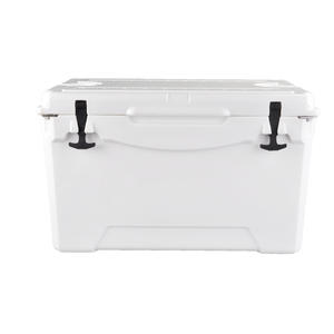 Top Selling Car Ice Beer Commercial Cake Box Cooler