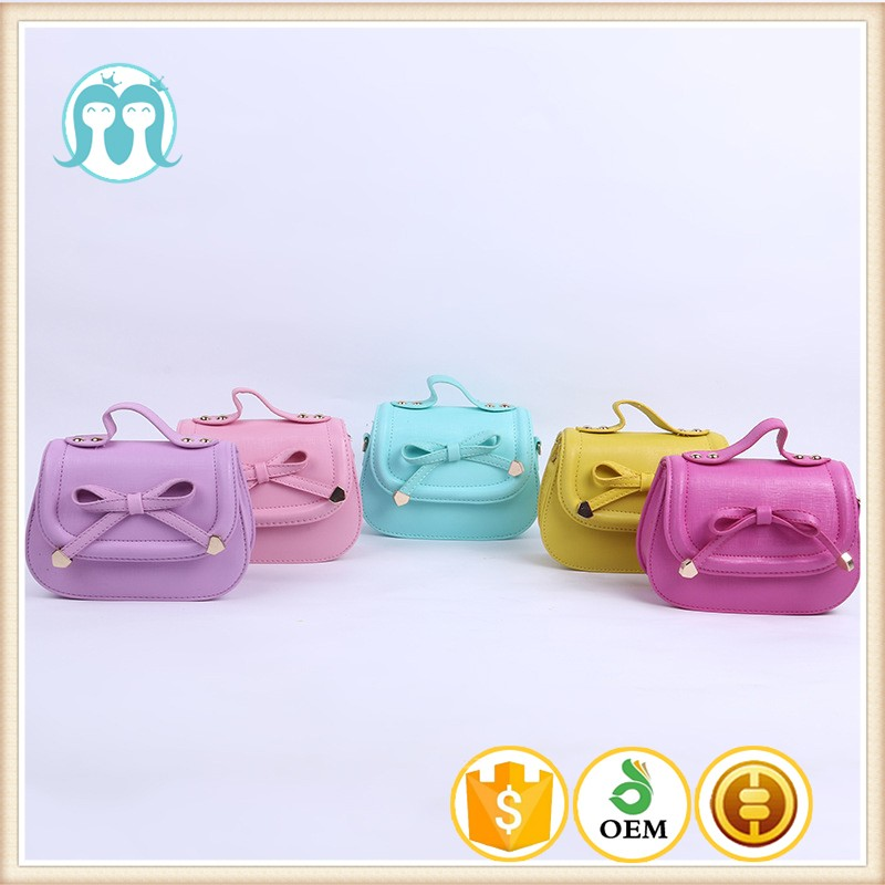 2017 best selling Lovely fashion mini packet shoulder Petite girl bag Side  bags for kids Low cc5023d5edd4e