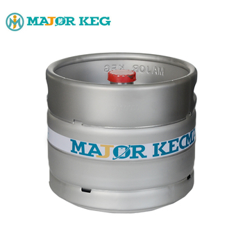 Quick Delivery DIN Standard 20L Volume Stainless Steel Beer Barrel,Beer Cask