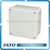 SB Water Proof Juntion Box distribution enclosure/water proof box