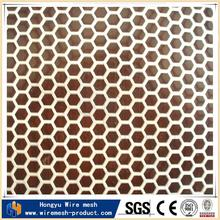 hole punch for metal perforated aluminium foil perforated steel plate