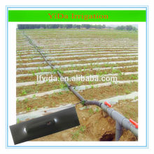 new automatic drip watering system made in china