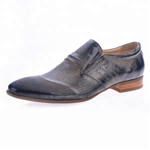 leather men casual shoes stylo shoes in casual elegant casual shoes