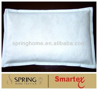 Hot Selling Non-woven Pillowcase