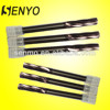 Changzhou Senyo High Precision Reamer Tools/Straight Fluted Flat Reamer Bit/Plastic Reamer