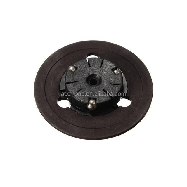 Fashion Trends Hot Husillo Hubs Sar546 2 piezas de repuesto para CD de repuesto para PS1 PSX Head Lens