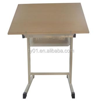 Children Drawing Table /architect desk