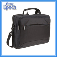 Fashion Amazon 15.6-Inch Laptop and Tablet Bag