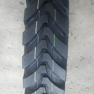 8.25-16 OTR tires used for excavators, loaders