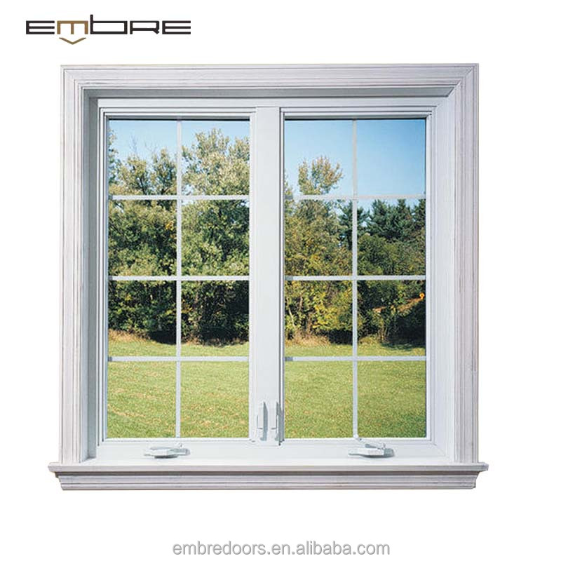 Frosted Glass Bathroom Window Wholesale, Frosted Glass Suppliers   Alibaba