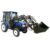 Factory directly sale good quality bobcat front end loader