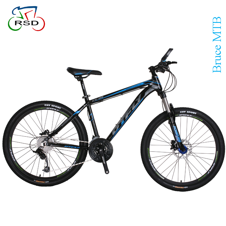 11ab8f9dfa1 High quality cheap price second hand bikes bicycle / bmx bike in india  price mountain bike / cheap price bicycle bike mountain