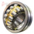 spherical roller bearing 232/600 CA MB W33 (30532/600) 600x1090x388mm  Cement bearing