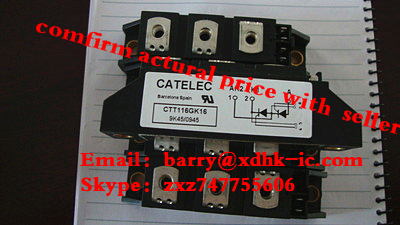 Original MODULE High-frequency tube IGBT BGY5 BGY587A BGY587
