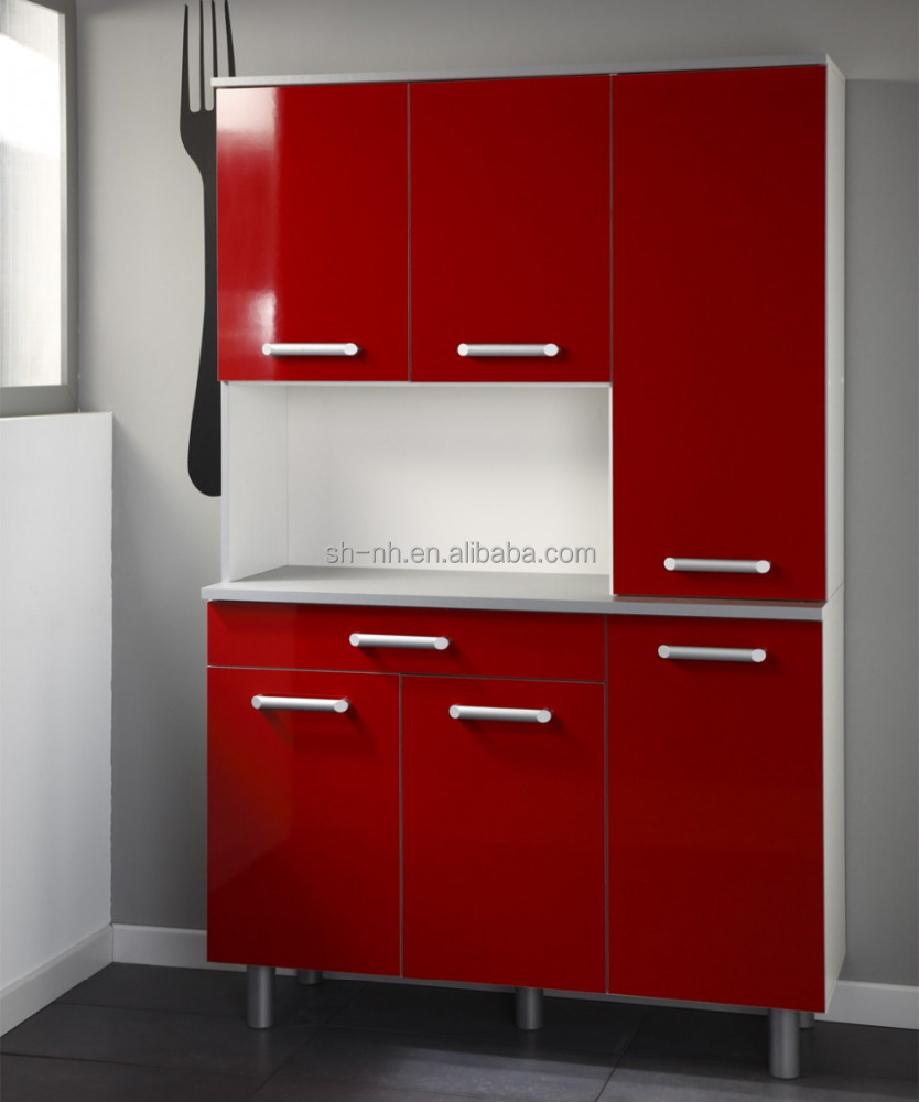 High Gloss Paint high gloss wood paint, high gloss wood paint suppliers and