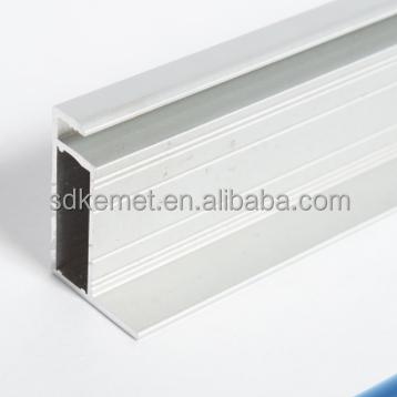 Rechercher Les Fabricants Des Aluminium Cameroun Produits De Qualité